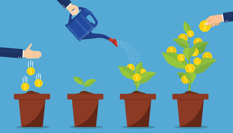 engineer-to-venture-capital.jpg