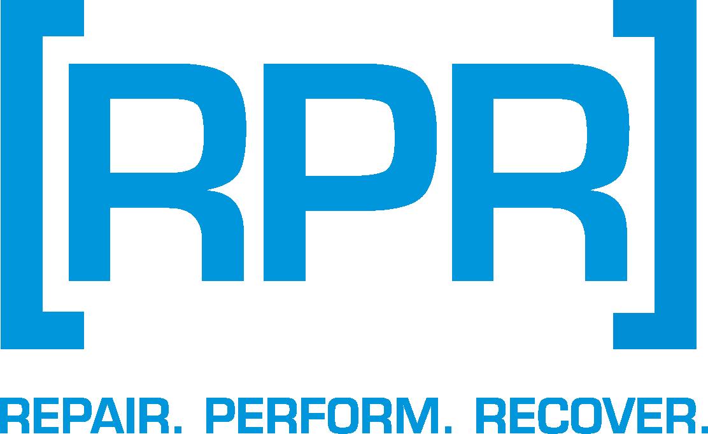 RPRlogo-blue.png
