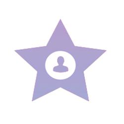 partners icon 3.jpg
