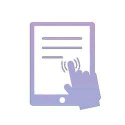 partners icon 5.jpg