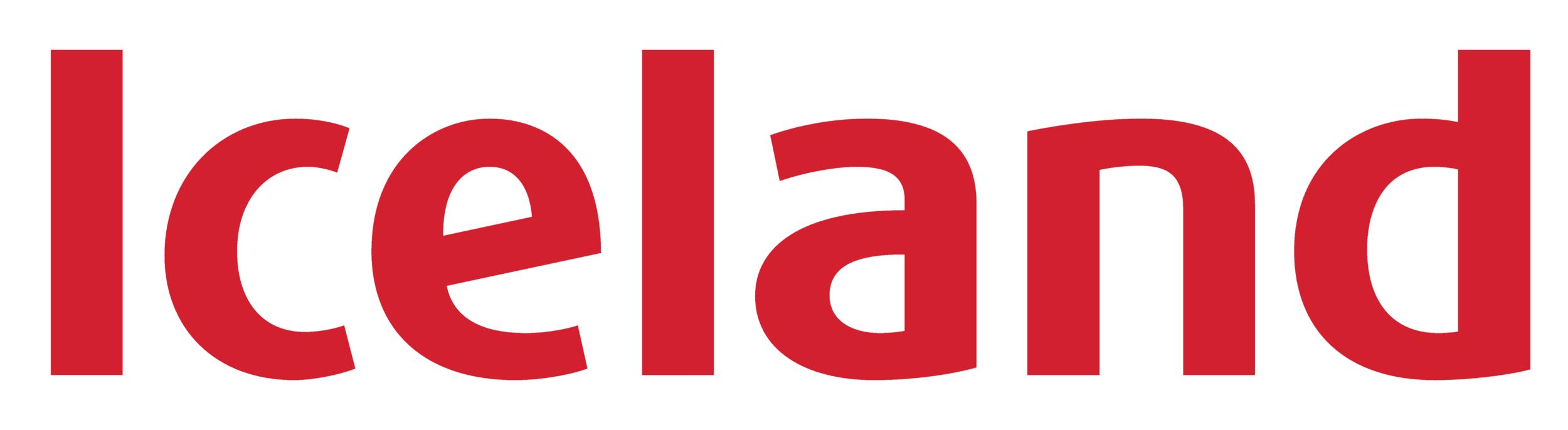 Iceland_logo_wordmark.png