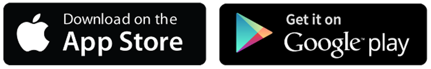 Billboard App icon.png