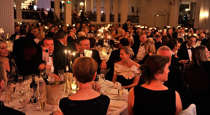 Oracle-Retail-Week-Awards-2015.jpg