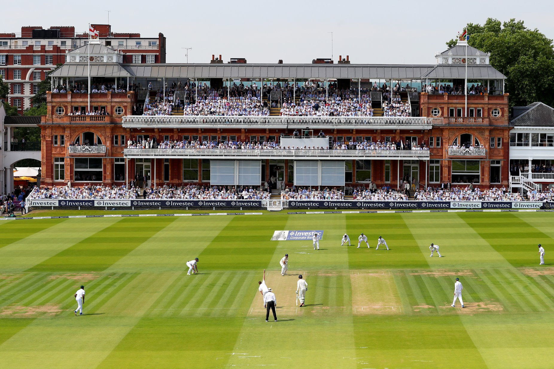 lords cricket ground.jpg