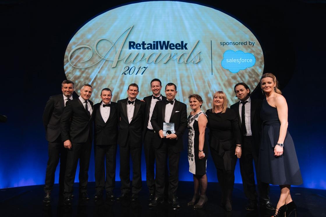 Retail-Week-Awards-2017-winners.jpg