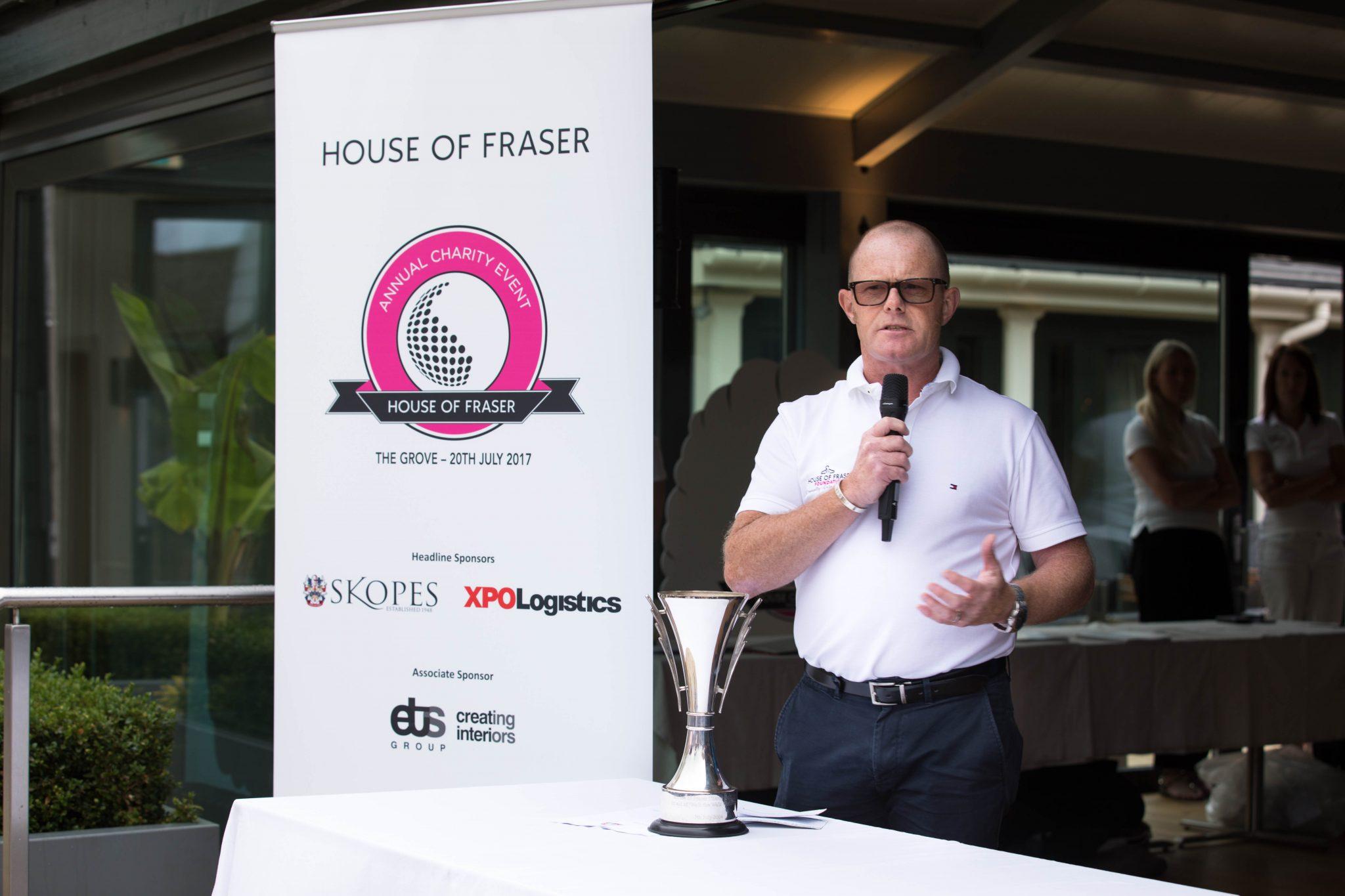 House-of-Fraser-2017-2.jpg