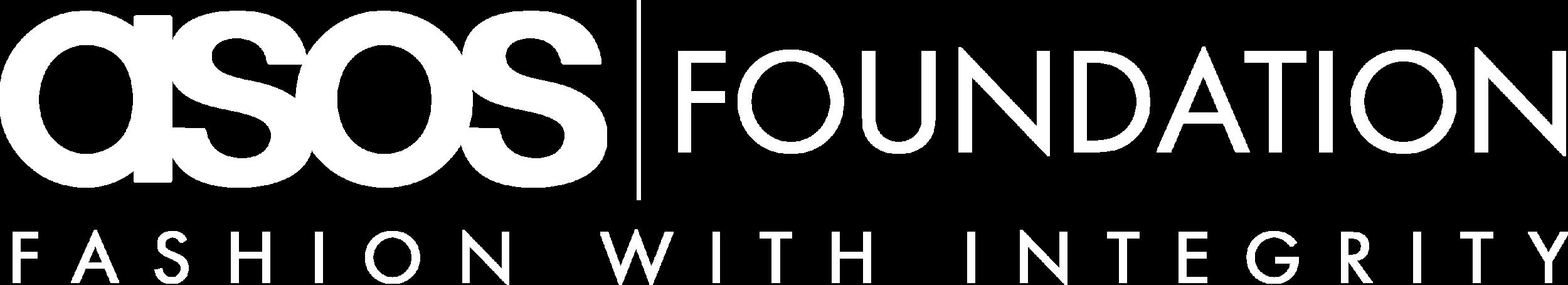 ASOS Foundation logo_white.png