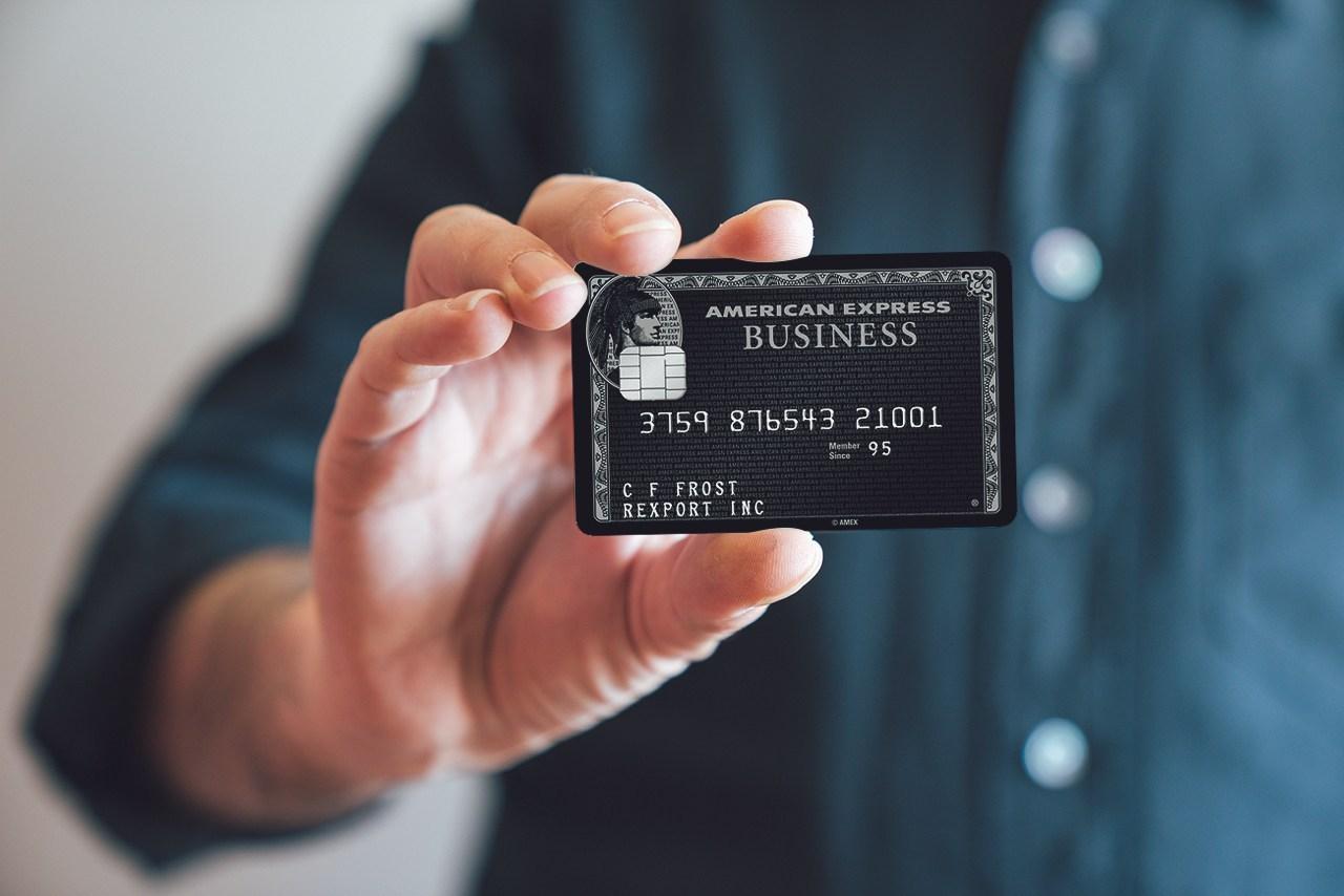 Business-Centurion-Card-Amex.jpg