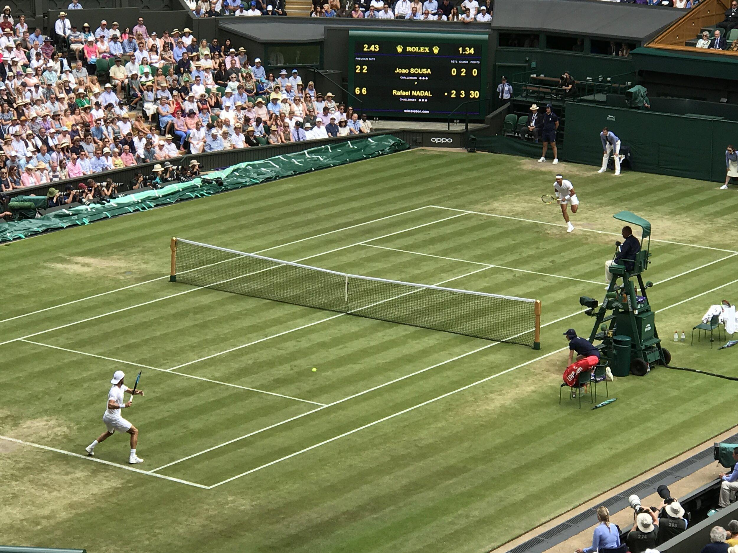 Wimbledon_2019_Nadal_v_Sousa.jpg