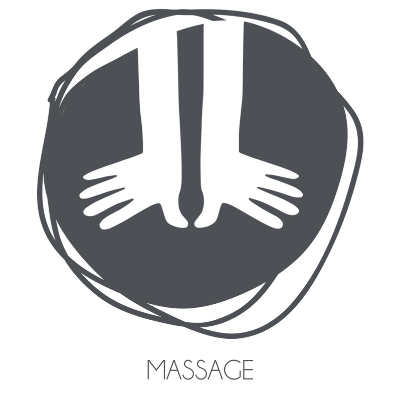 massage (1).png