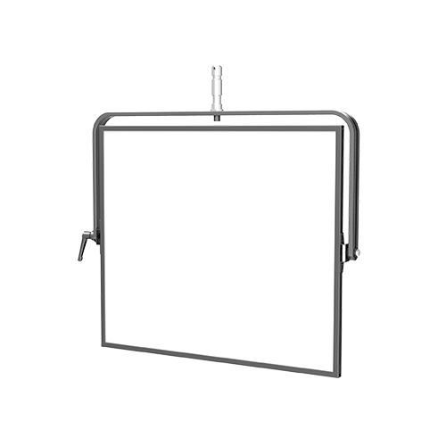 500x500-Sub-ProductPage-SLP200W1.jpg