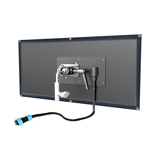 500x500-Sub-ProductPage-LitePad2.jpg