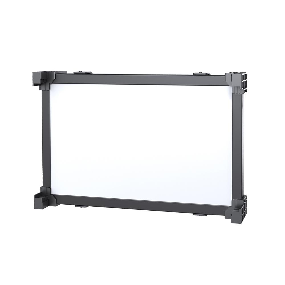 1000x1000-Sub-ProductPage-SoftP100Grip1.jpg
