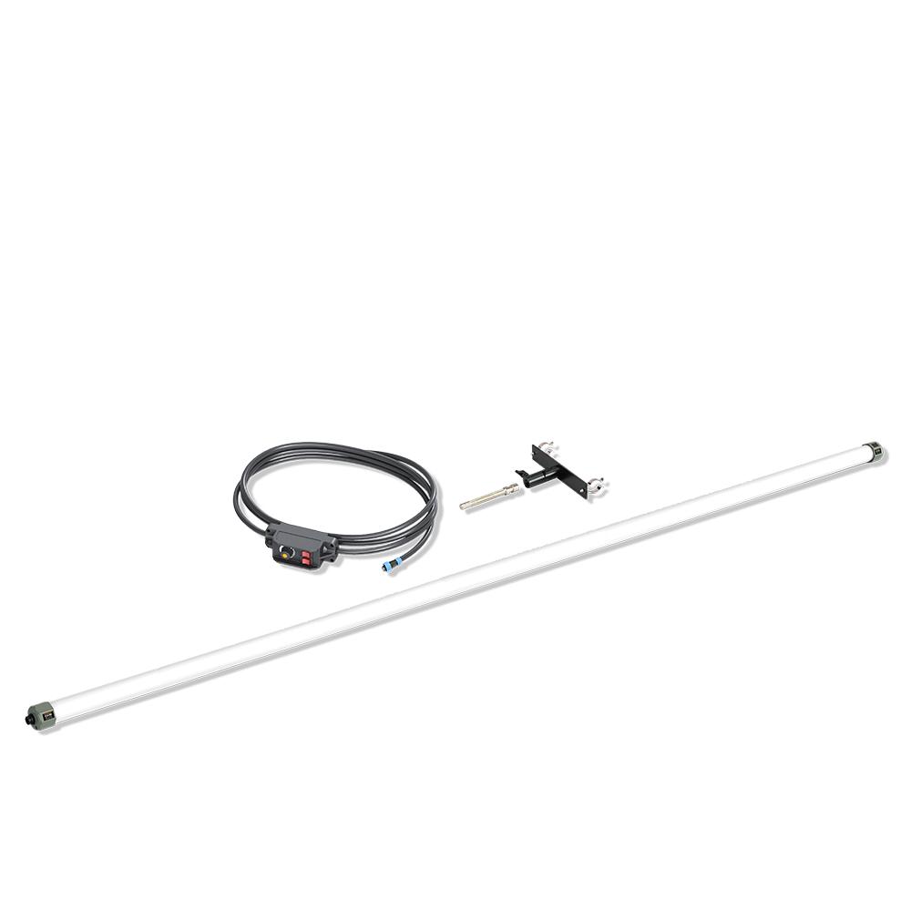1000x1000-Sub-ProductPage-LED-Flo-Single-8-ft.jpg