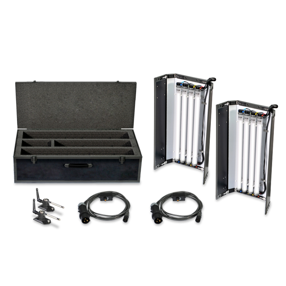 1000x1000-Sub-ProductPage-Flo-Box-4-Bank-2-ft-Twin-Kit.jpg