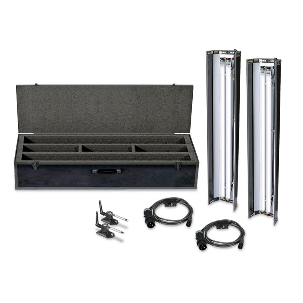 1000x1000-Sub-ProductPage-Flo-Box-2-Bank-4-ft-Twin-Kit.jpg