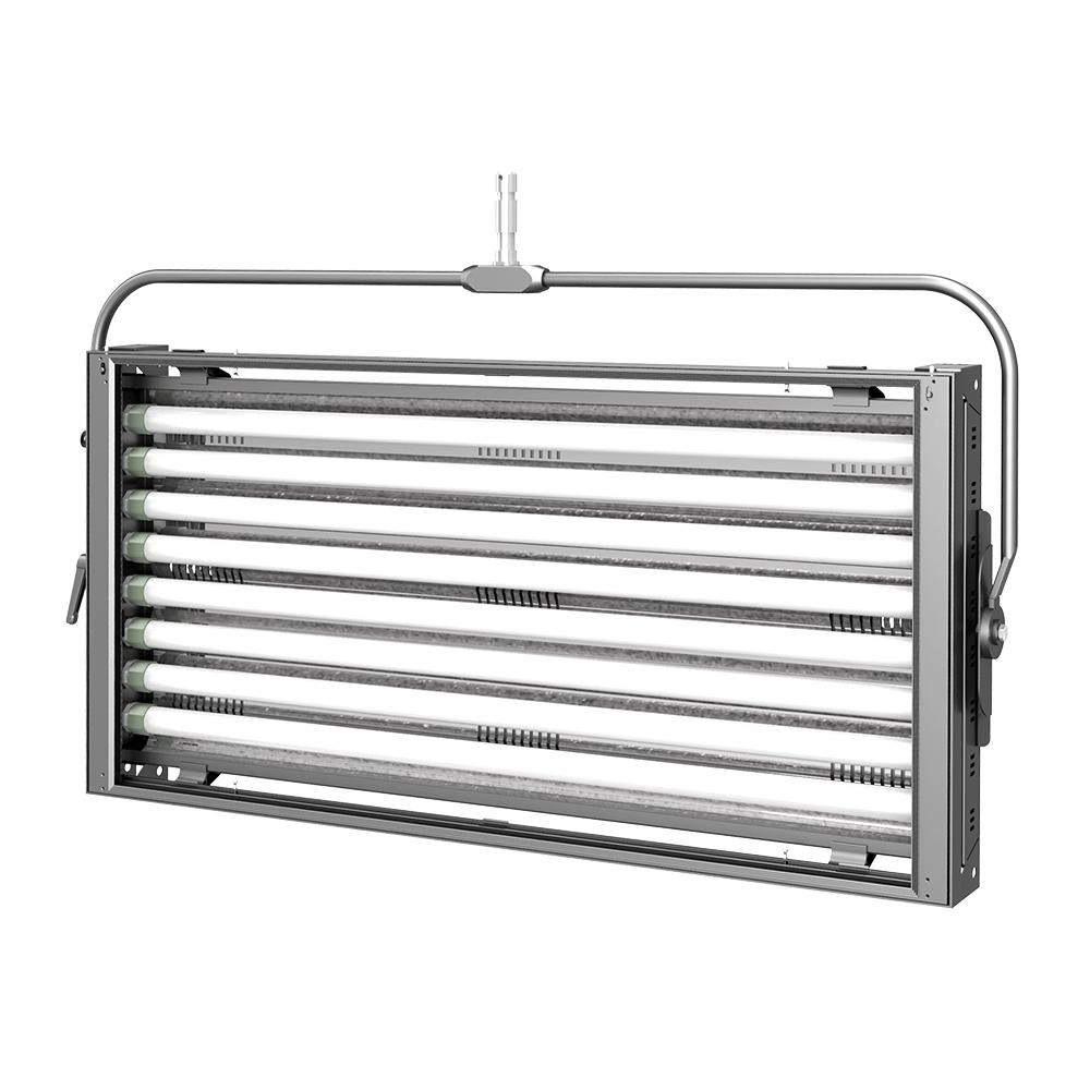 1000x1000-Sub-ProductPage-Flo-Case-8-Bank-4-ft-01.jpg