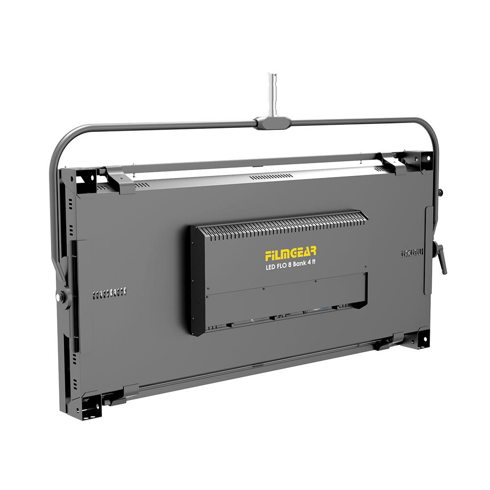 1000x1000-Sub-ProductPage-Flo-Case-8-Bank-4-ft-02.jpg