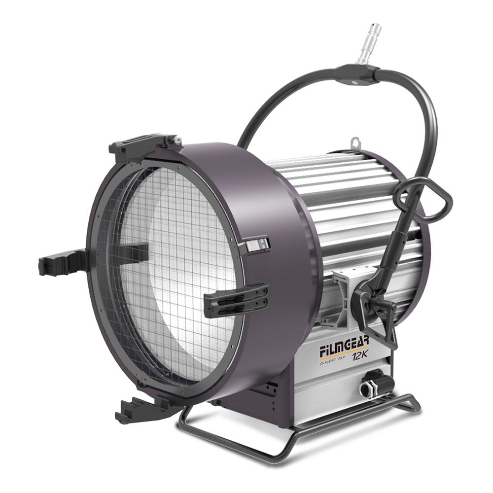 1000x1000-Sub-ProductPage-Daylight-Par-12000W.jpg