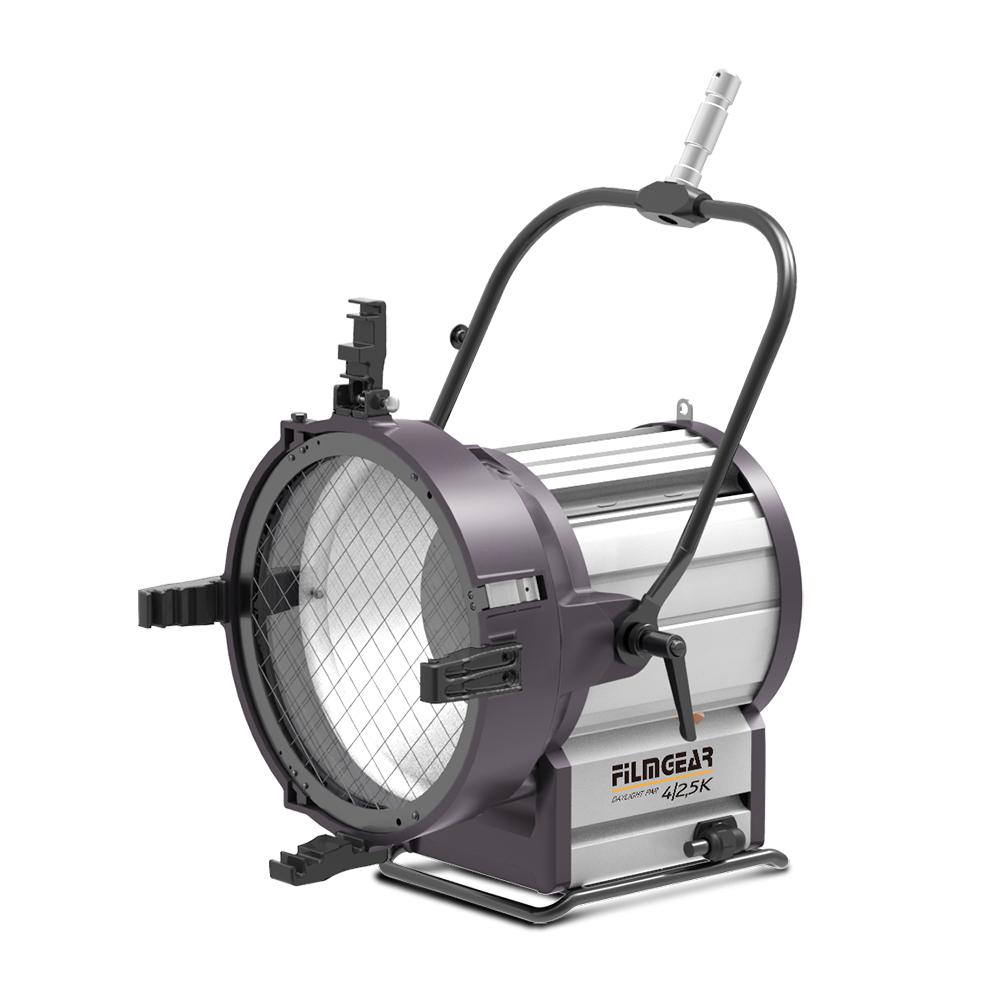 1000x1000-Sub-ProductPage-Daylight-Par-4k25W.jpg