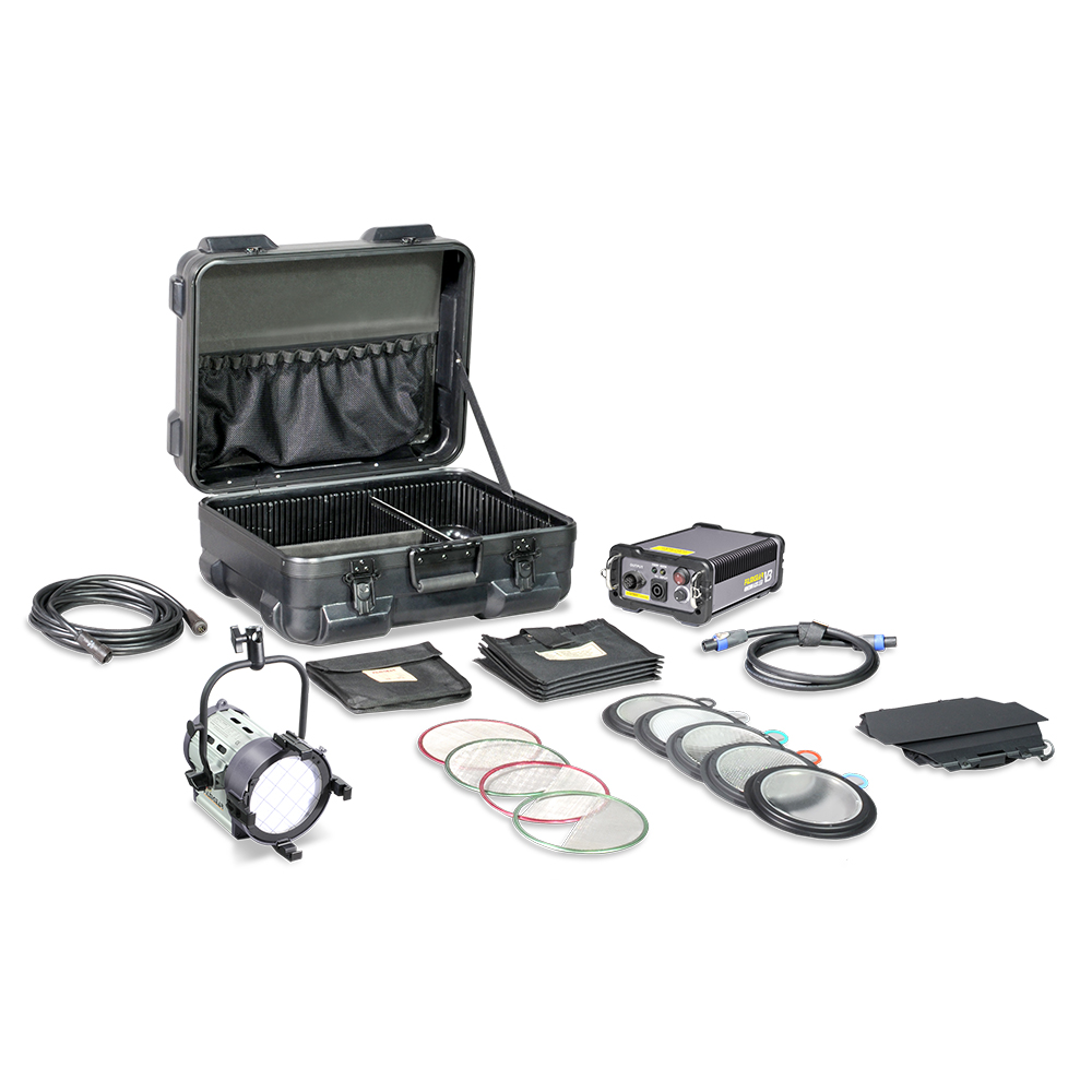 1000x1000-Sub-ProductPage-400W-Daylight-Mini-Par-Kit.jpg