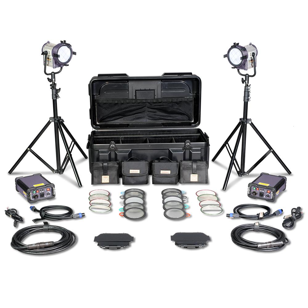 1000x1000-Sub-ProductPage-200W-Daylight-Mini-Par-Twin-Kit.jpg