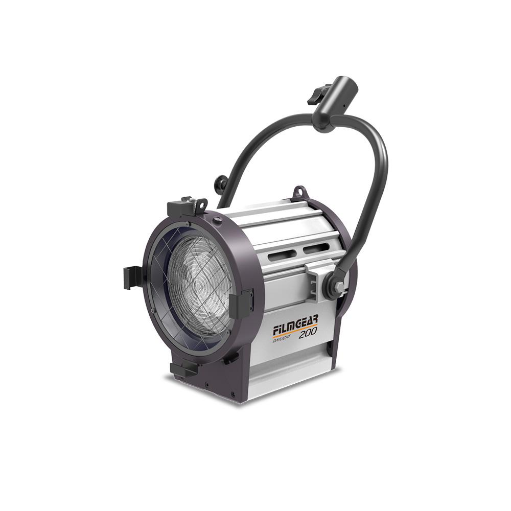 1000x1000-Sub-ProductPage-Daylight-Fresnel-200W-SE.jpg