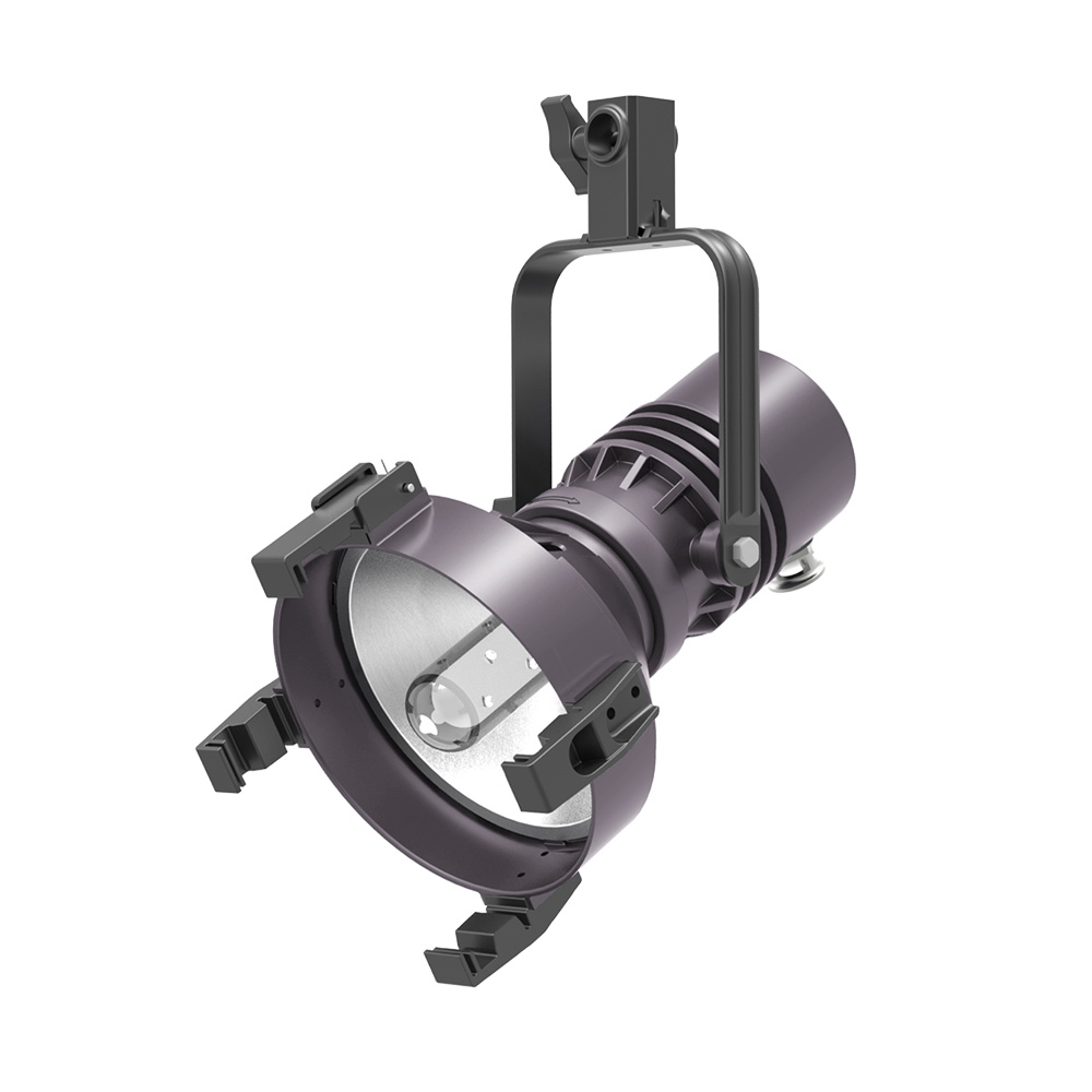 1000x1000-Sub-ProductPage-Daylight-Boxer-400W-1.jpg