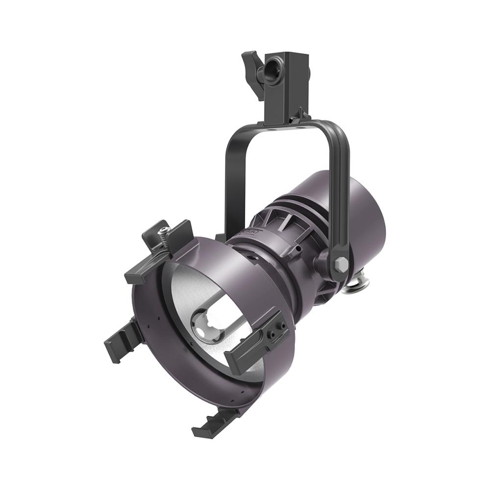 1000x1000-Sub-ProductPage-Daylight-Boxer-200W-1.jpg