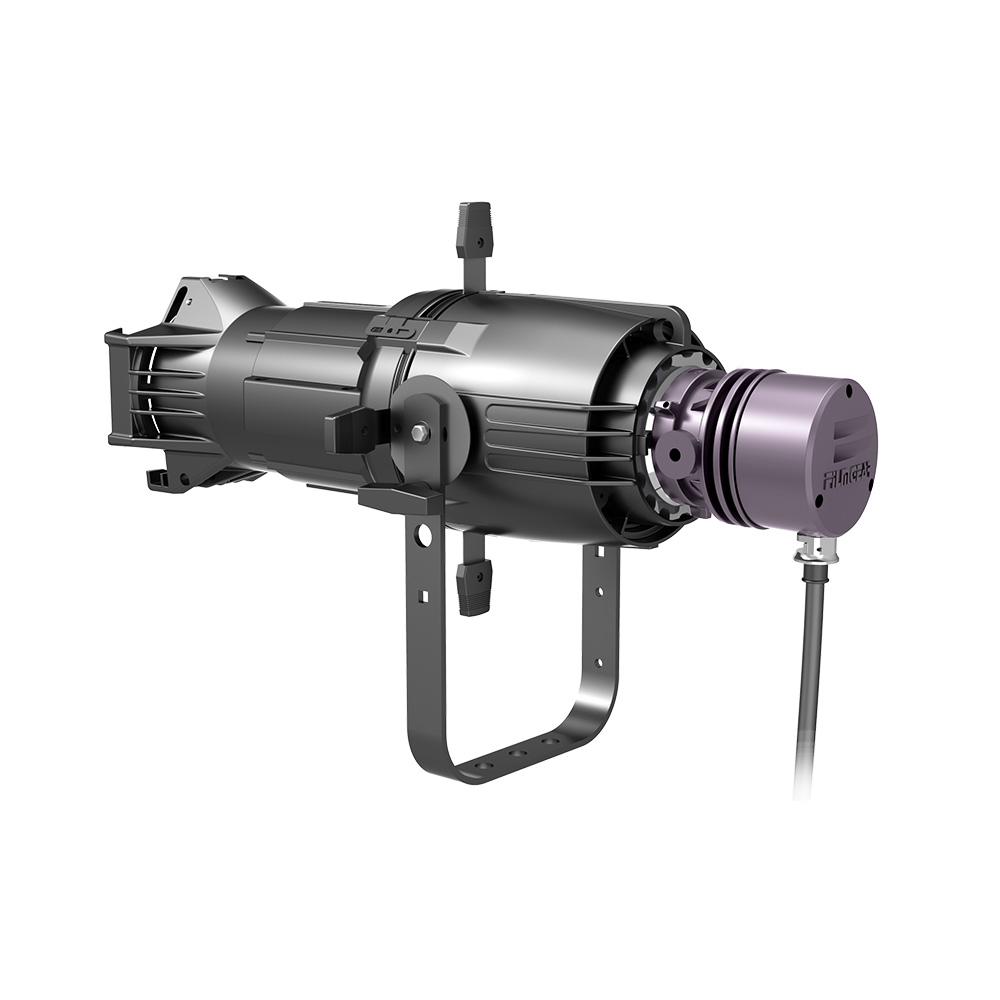 1000x1000-Sub-ProductPage-Daylight-Boxer-200W-3.jpg