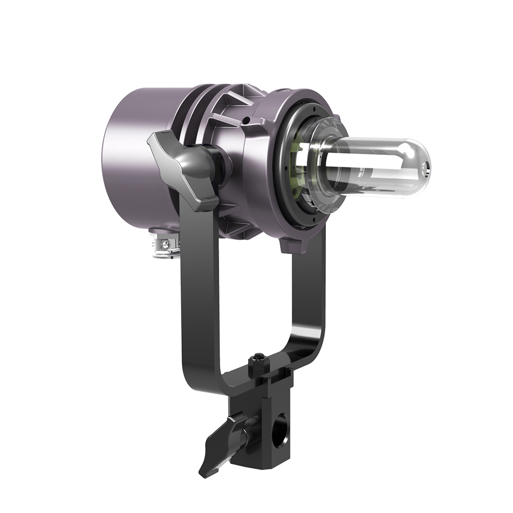 1000x1000-Sub-ProductPage-Daylight-Boxer-200W-4.jpg