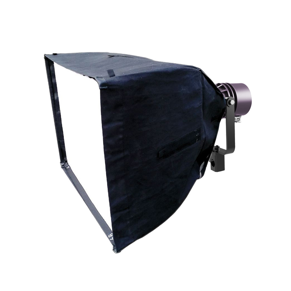 1000x1000-Sub-ProductPage-Daylight-Boxer-400W-5.jpg