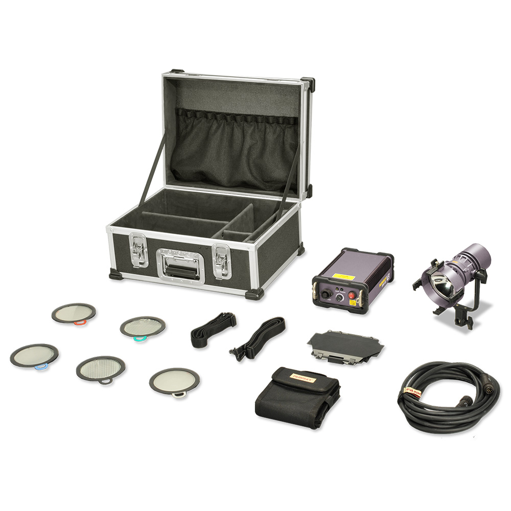 1000x1000-Sub-ProductPage-Daylight-Boxer-200W-Standard-Kit.jpg