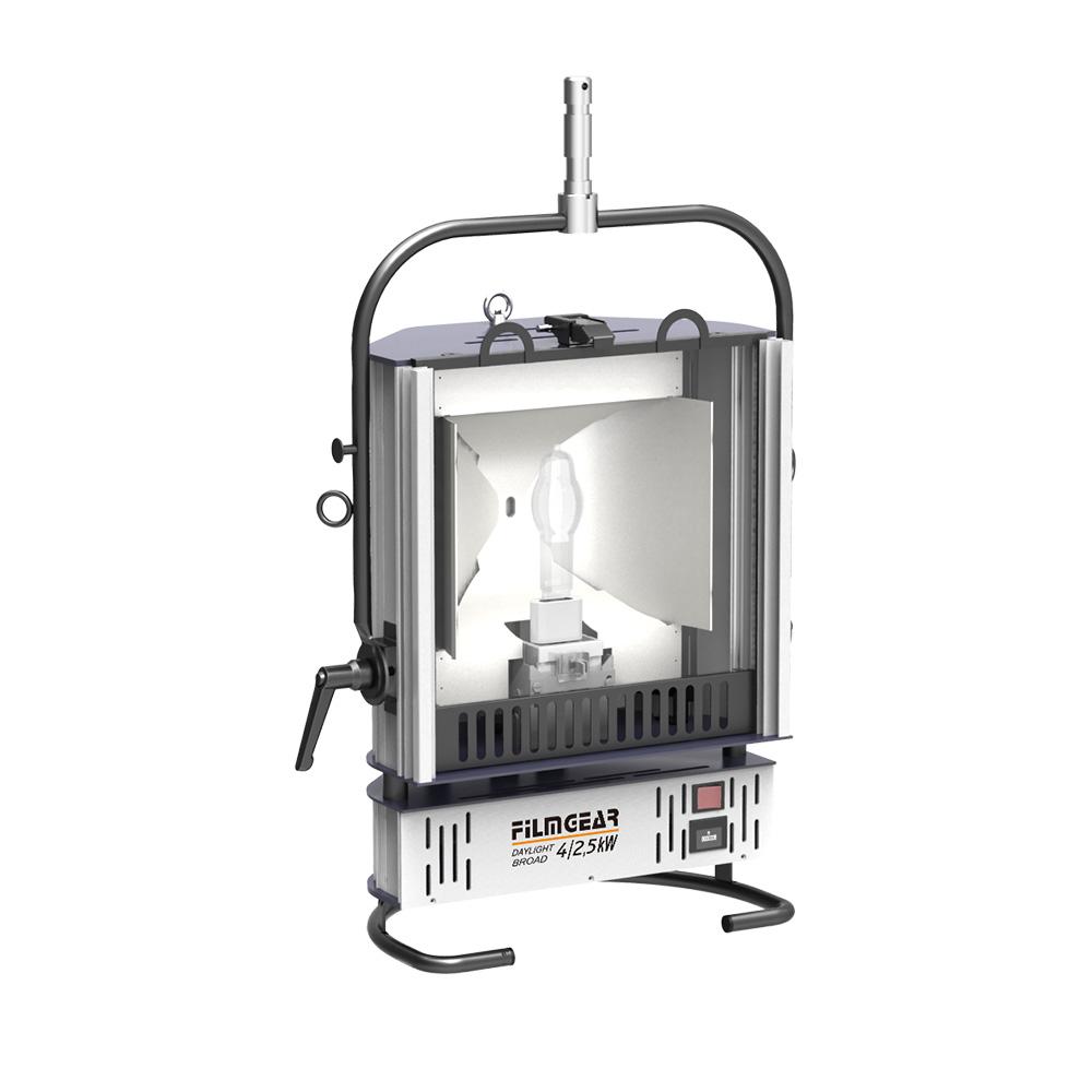1000x1000-Sub-ProductPage-Daylight-Broad-4kW2.5kW.jpg