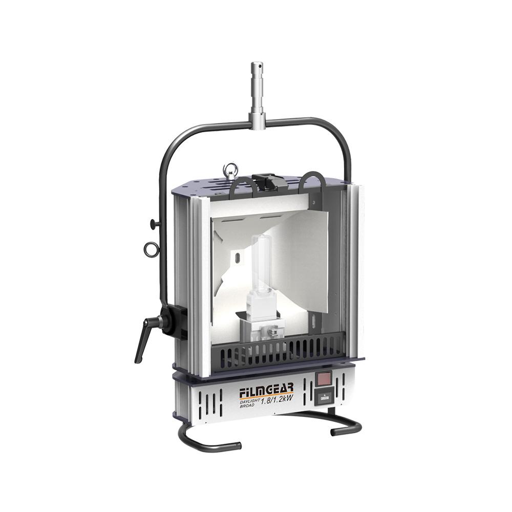 1000x1000-Sub-ProductPage-Daylight-Broad-1.8kW1.2kW.jpg