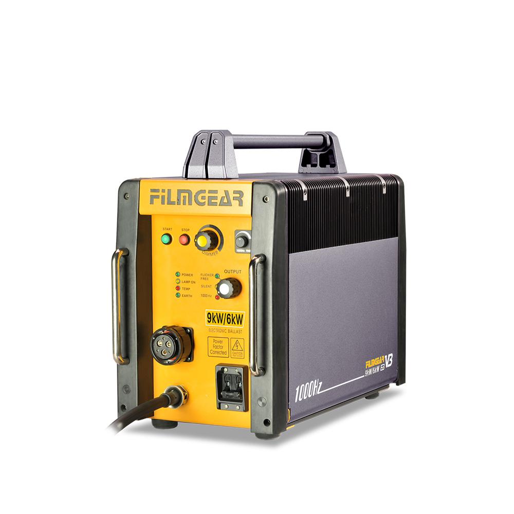 1000x1000-Sub-ProductPage-Electronic-Ballast-9kW6kW-V3-(1000Hz).jpg