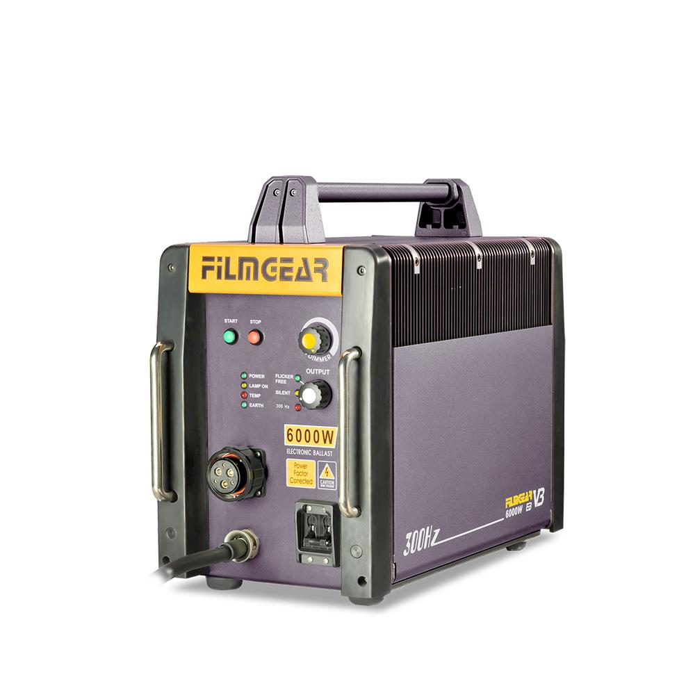 1000x1000-Sub-ProductPage-Electronic-Ballast-6000W-V3-(300Hz).jpg