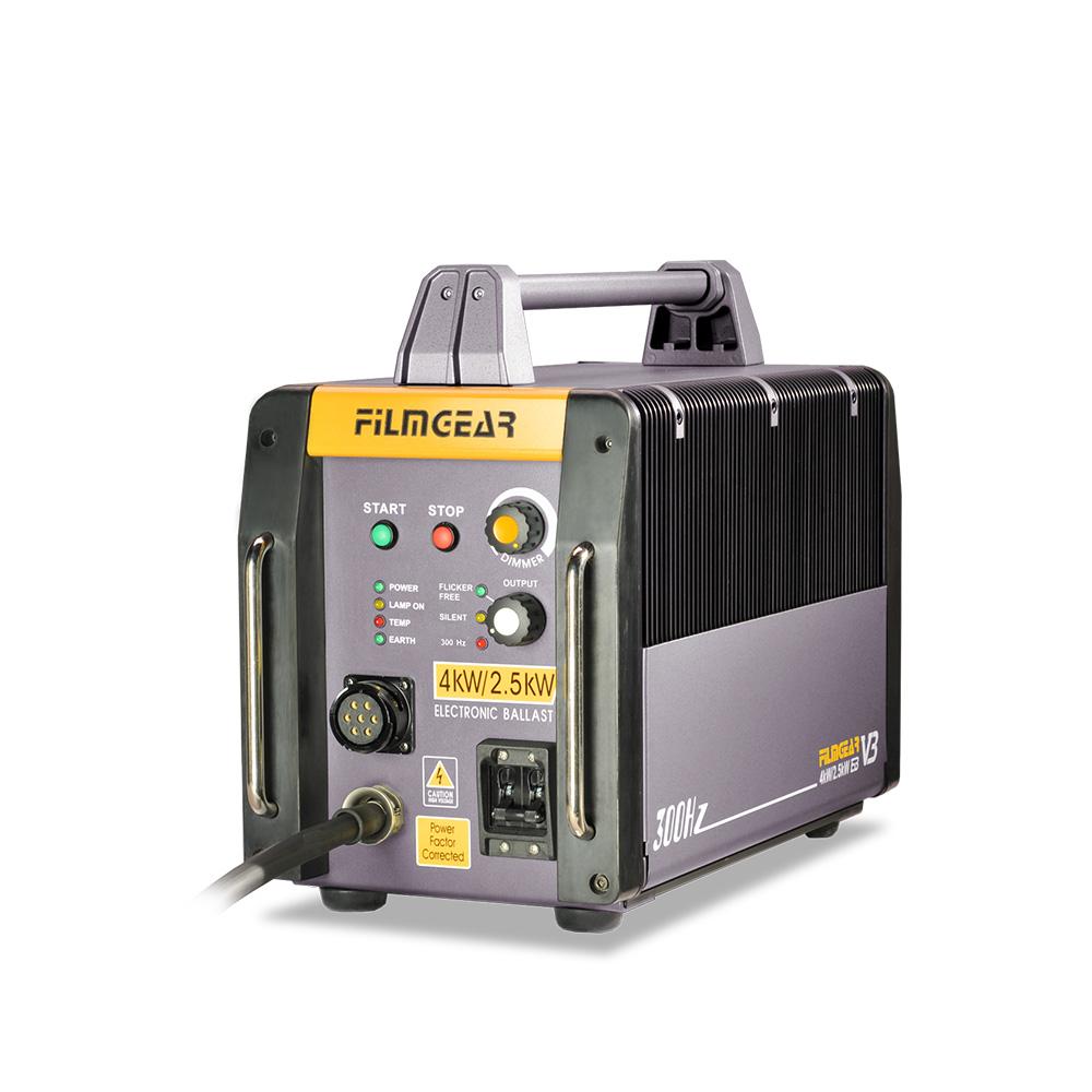 1000x1000-Sub-ProductPage-Electronic-Ballast-4kW2.5kW-V3-(300Hz).jpg