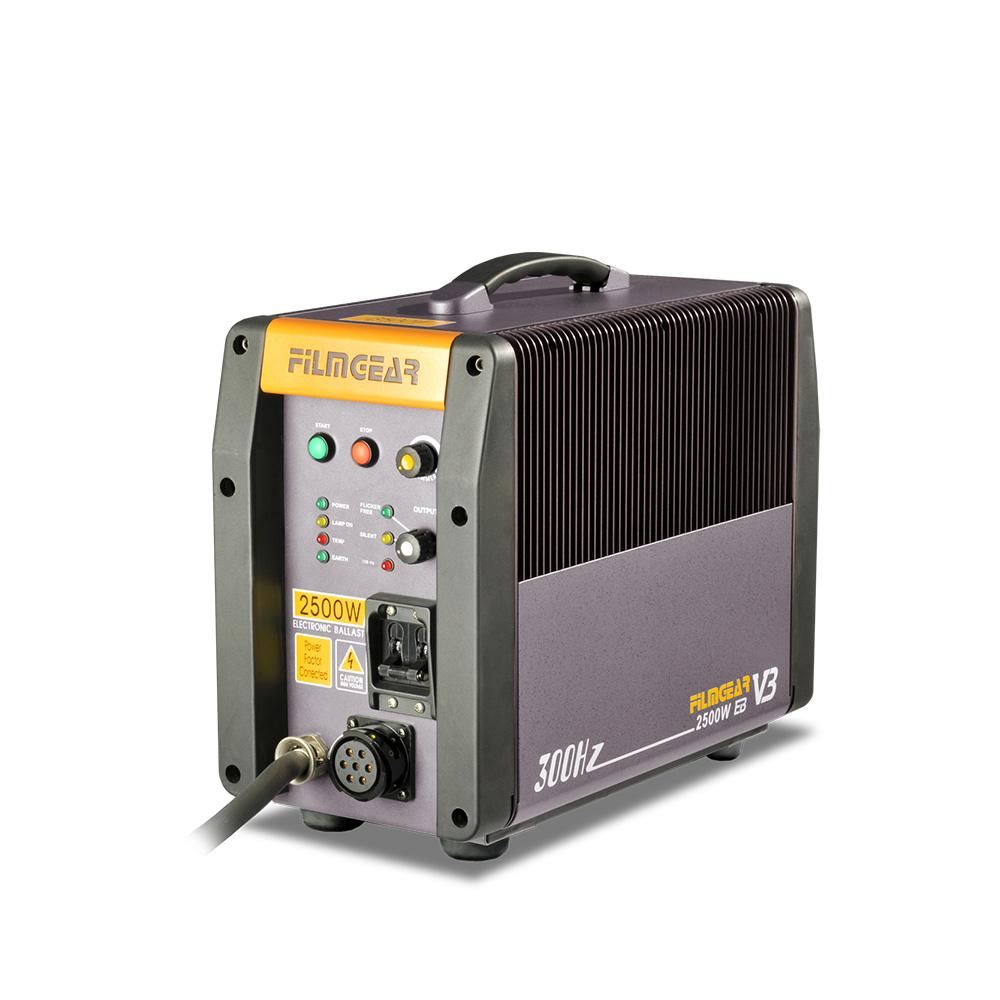 1000x1000-Sub-ProductPage-Electronic-Ballast-2500W-V3-(300Hz).jpg