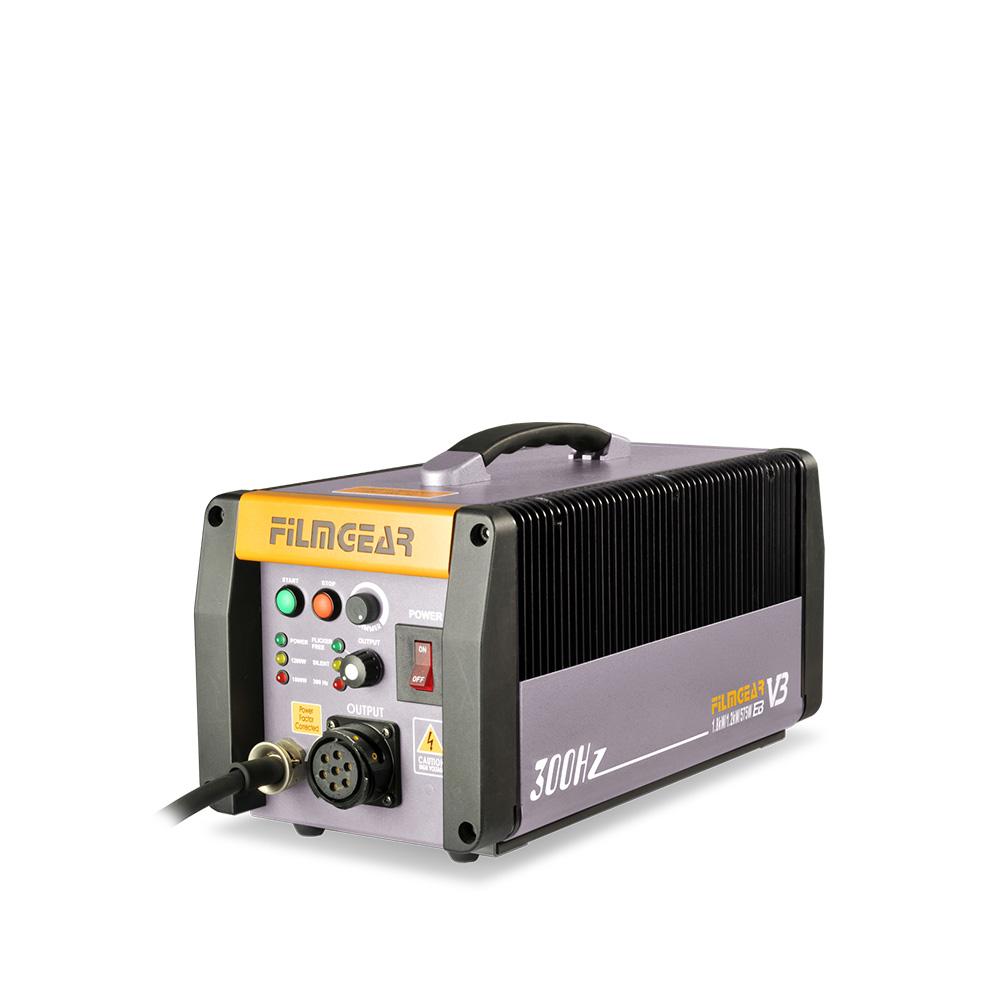 1000x1000-Sub-ProductPage-Electronic-Ballast-1.8kW1.2kW575W-V3-(300Hz).jpg