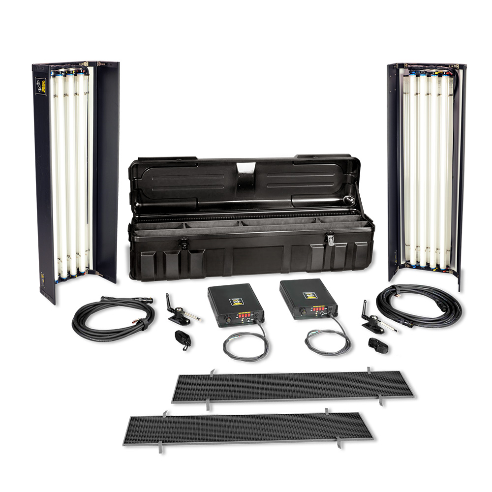 1000x1000-Sub-ProductPage-Fluorescent---Flo-Box-4-Bank-4-ft-Twin-Kit.jpg