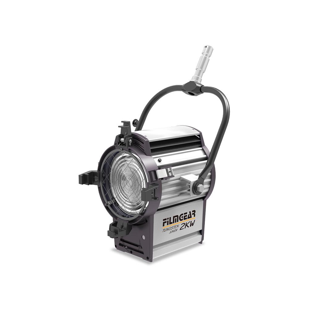 1000x1000-Sub-ProductPage-Tungsten-Fresnel-2000W-Jr.jpg