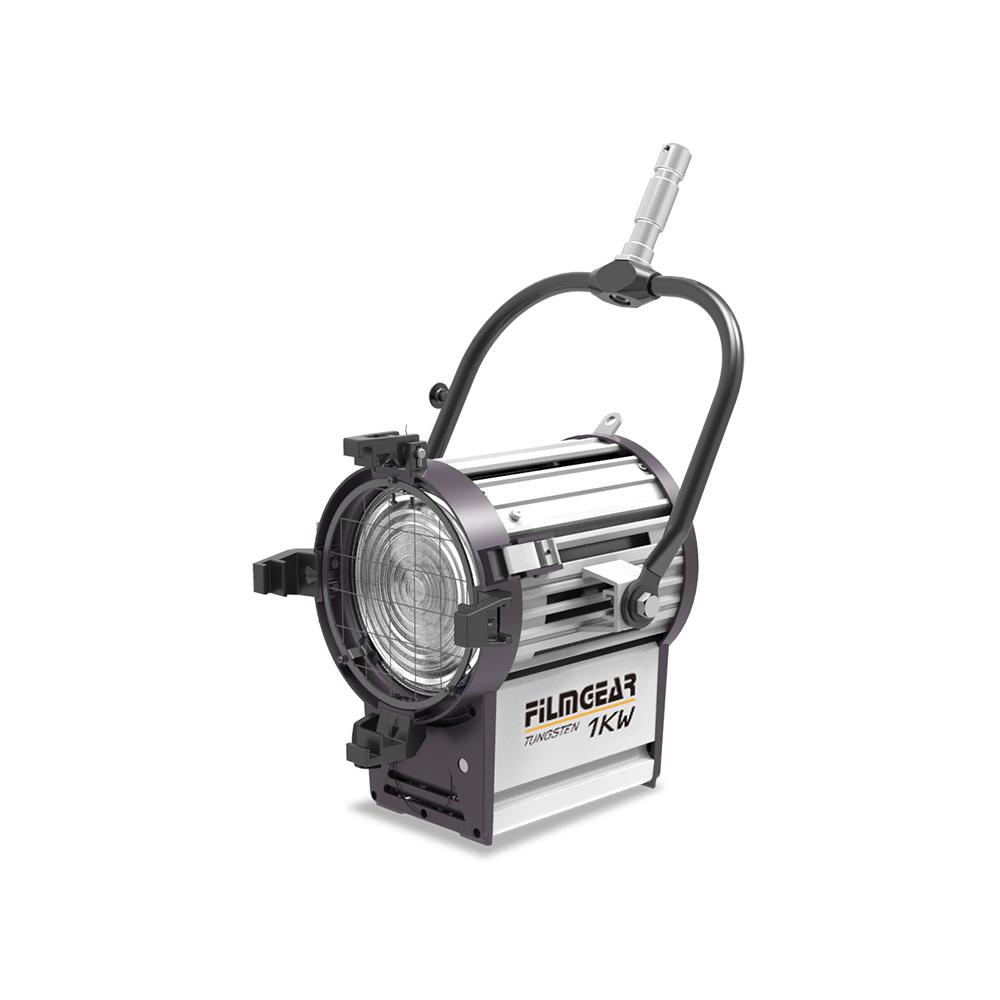 1000x1000-Sub-ProductPage-Tungsten-Fresnel-1000W-Studio.jpg