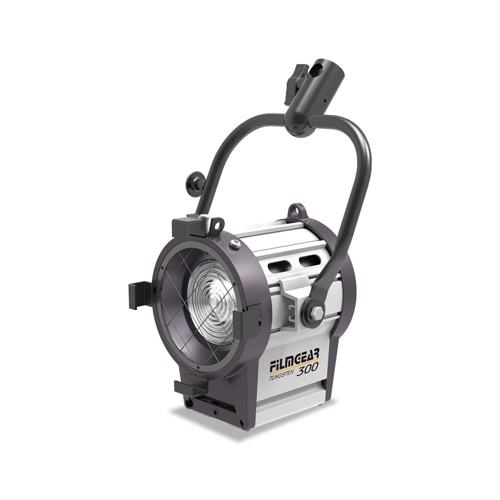 1000x1000-Sub-ProductPage-Tungsten-Fresnel-300W-Jr.jpg