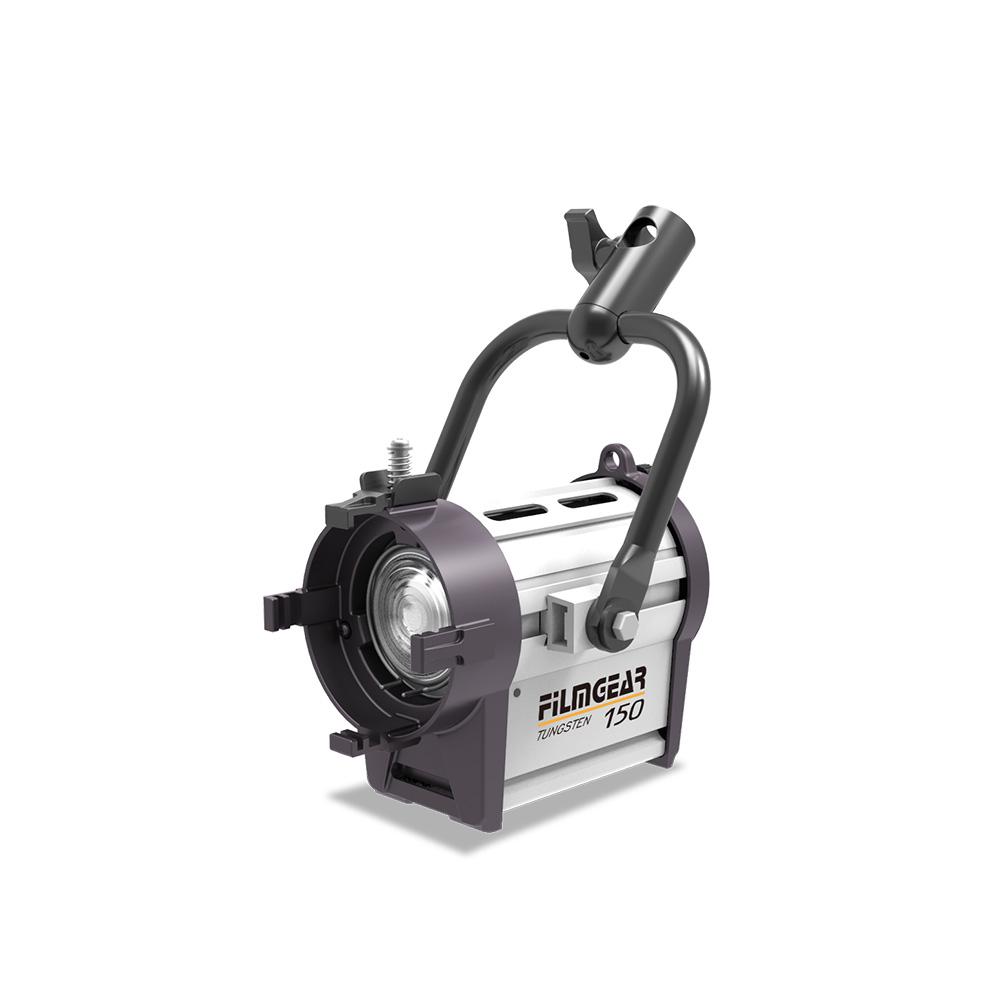 1000x1000-Sub-ProductPage-Tungsten-Fresnel-150W-Jr.jpg