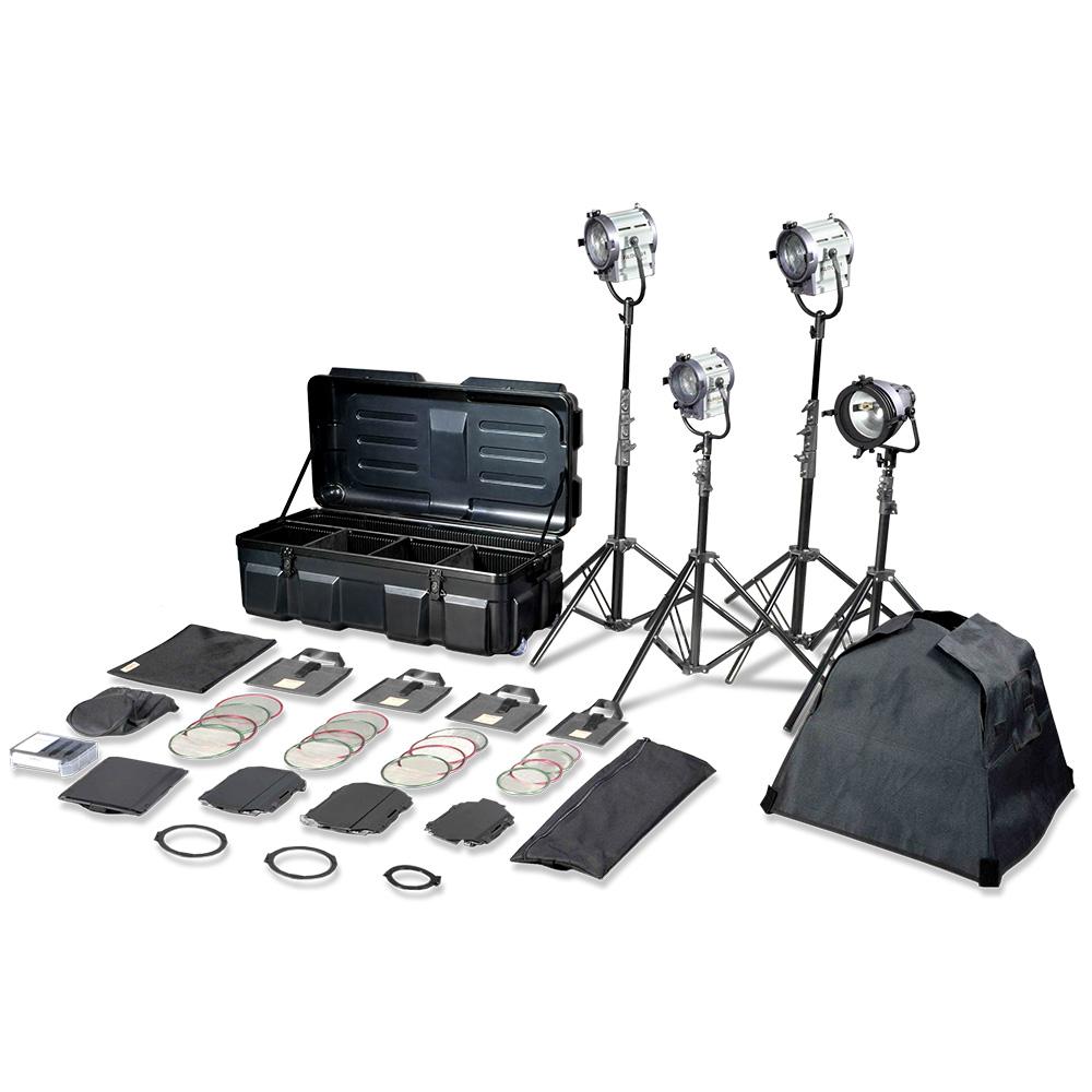 1000x1000-Sub-ProductPage-Traveler-S4-kit.jpg