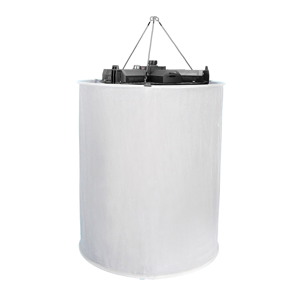 1000x1000-Sub-ProductPage-Space-Light-6000W-3.jpg