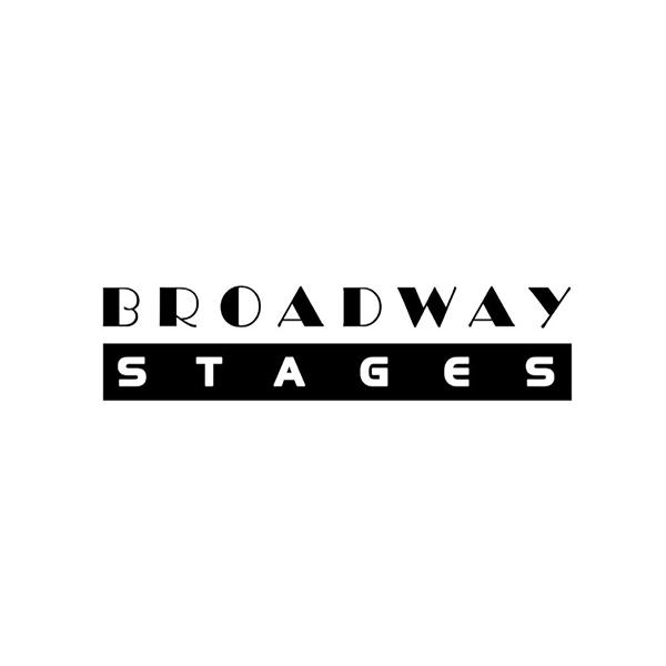 FILM-GEAR-USA-Partner-Broadway.jpg
