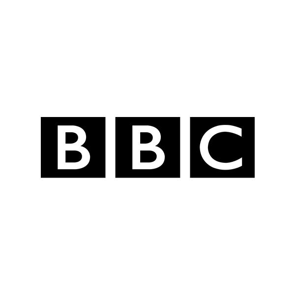 ABOUT-Partner-bbc.jpg