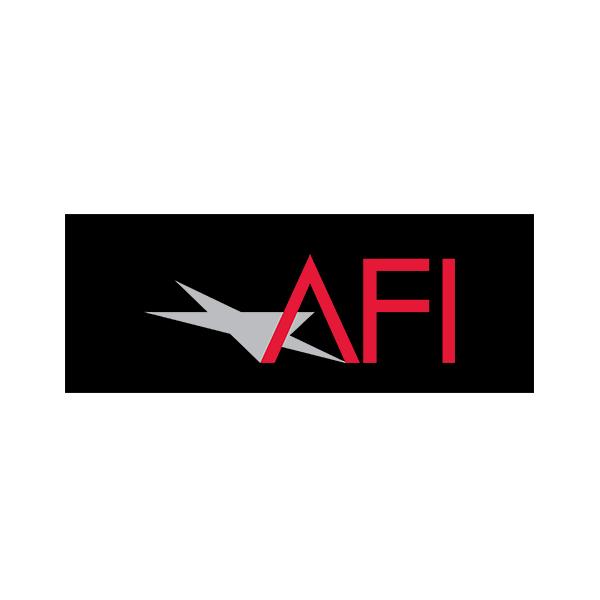ABOUT-Partner-AFI-V2.jpg